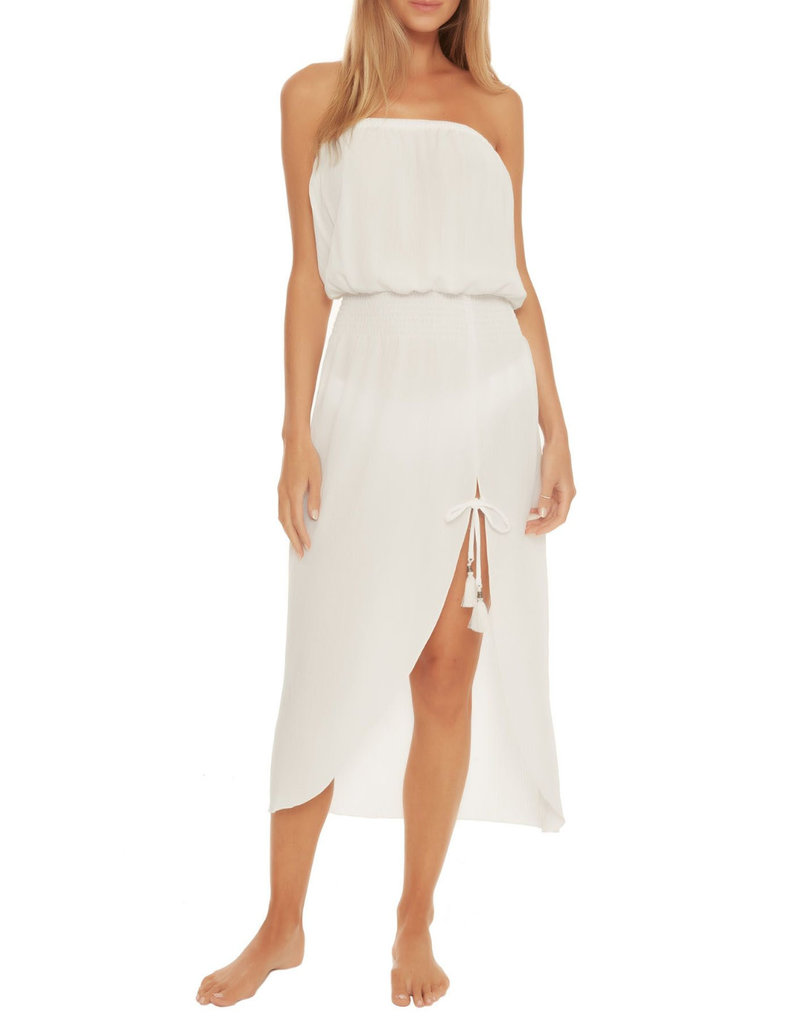 BECCA Ponza Dress