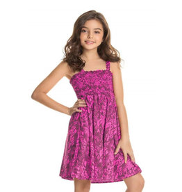 MAAJI GIRL Short Dress