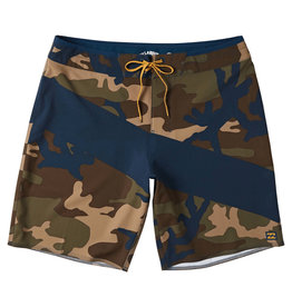 "BILLABONG MAN 19"" Boardshort"
