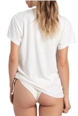 BILLABONG WOMAN Palm Bliss T-Shirt