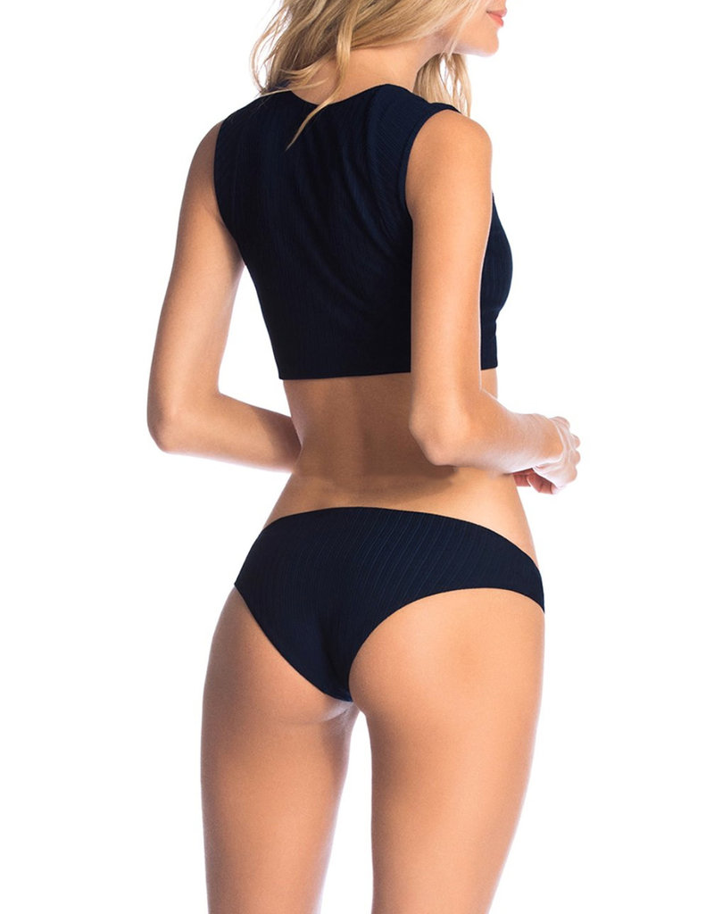 MAAJI WOMAN Blue Sail Sublime Signature Bottom