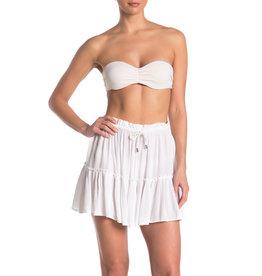 ELAN Short Skirt