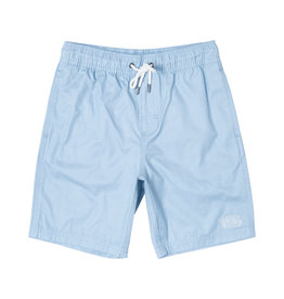 RVCA BOY Swim Trunk
