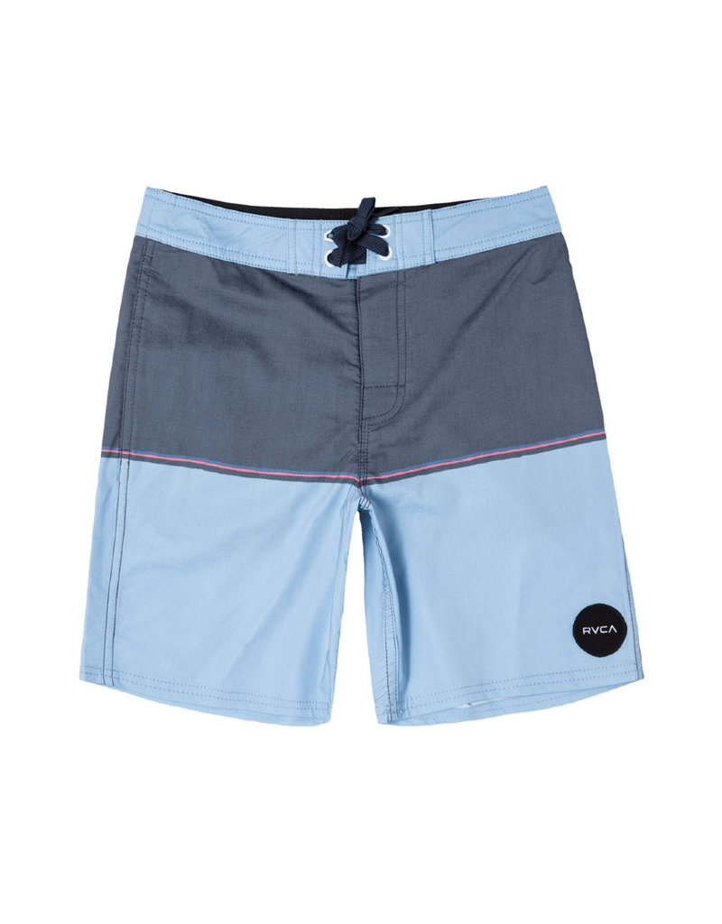 "RVCA BOY Grove 16"" Boardshort"