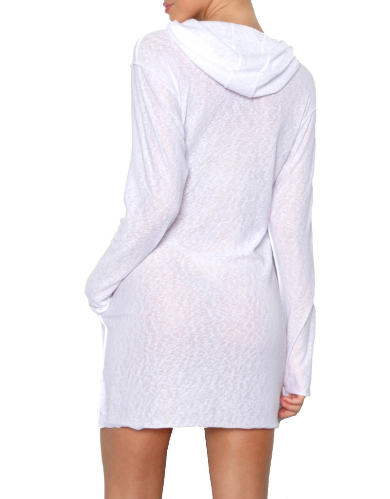 PEIXOTO Belize Beach Sweater