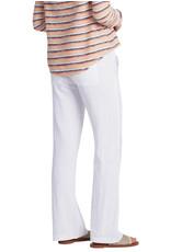 ROXY WOMAN Oceanside Beach Pant