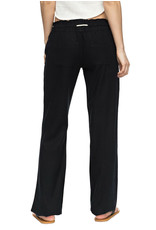 ROXY WOMAN Oceanside Beach Pant