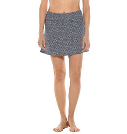 COOLIBAR WOMAN Swim Skort UPF 50+