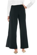 COOLIBAR WOMAN Petra Wide Leg Pant UPF 50+