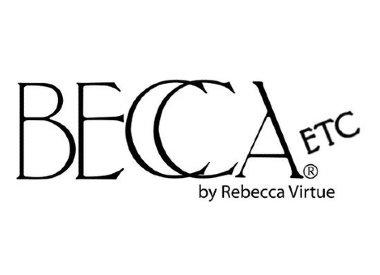 BECCA ETC.