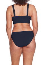 ROBIN PICCONE Ava Twist Bottom