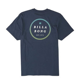 BILLABONG MAN T-Shirt