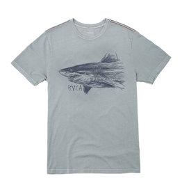 RVCA MAN T-Shirt