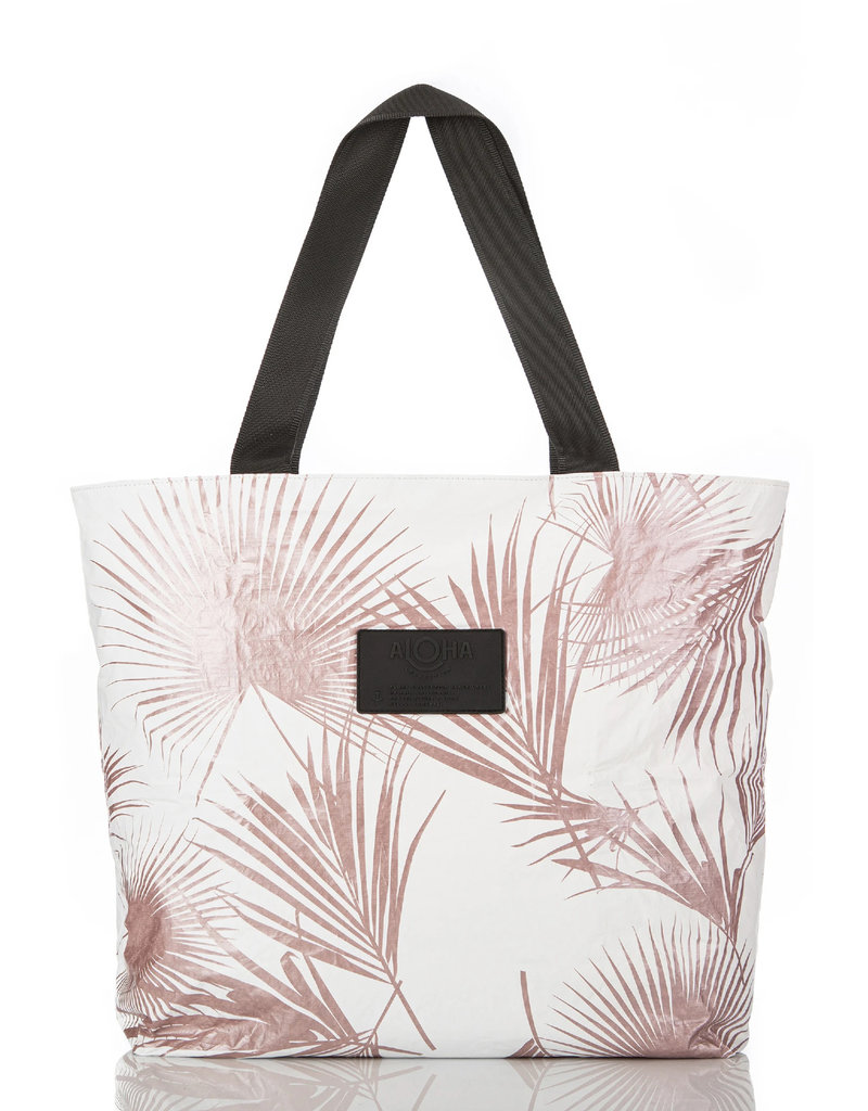 Aloha Collection Day Palms Day Tripper