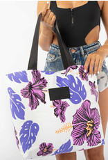 Aloha Collection Pape'ete Day Tripper