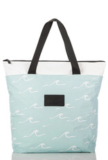 Aloha Collection Seaside Day Tripper