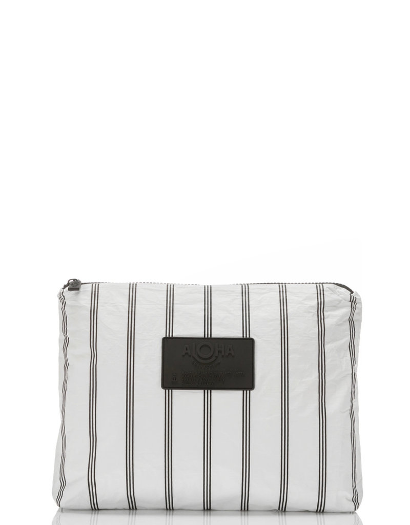 Aloha Collection Mid-Size Charter Pouch