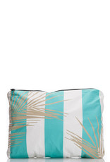 Aloha Collection Mid-Size Harmony Pouch