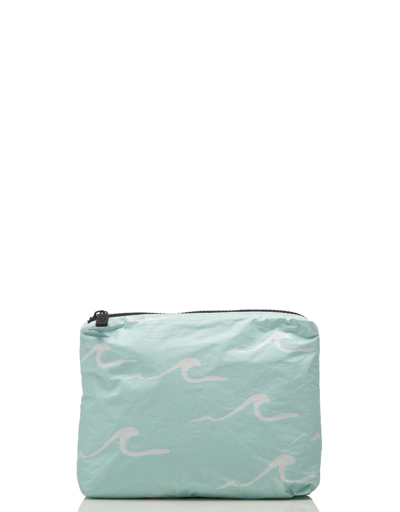Aloha Collection Small Seaside Pouch
