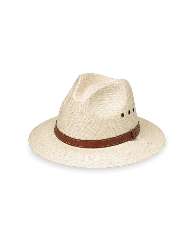 WALLAROO Men's Avery Hat