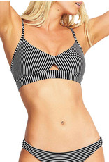 SEAFOLLY Go Overboard Bralette
