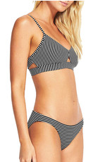 SEAFOLLY Go Overboard Hipster