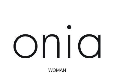 ONIA WOMAN