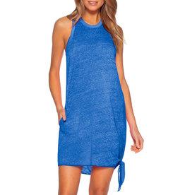 BECCA Short Dress