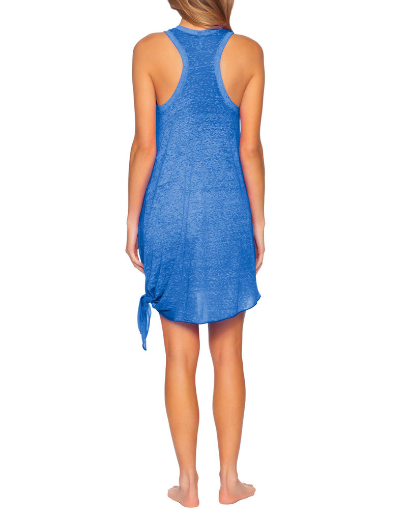 BECCA Beach Date Dress