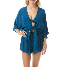 VINCE CAMUTO Romper