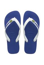 HAVAIANAS MAN Brazil Logo Sandal