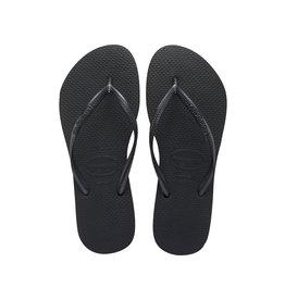 HAVAIANAS WOMAN Slim Sandal