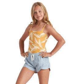BILLABONG GIRL Shorts
