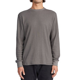 BILLABONG MAN Thermal