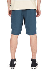 BILLABONG MAN Crossfire Submersible Walkshort