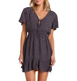 BILLABONG WOMAN Mini Dress