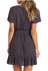 BILLABONG WOMAN Day Trippin Dress