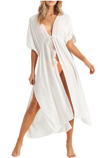 BILLABONG WOMAN Shape Shift Cover Up