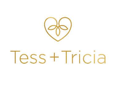 TESS + TRICIA