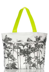 Aloha Collection Ulu Niu Day Tripper