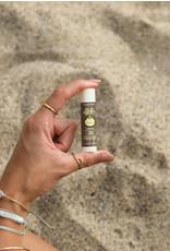 SUN BUM Original SPF 30 Sunscreen Lip Balm - Coconut