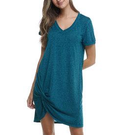 BODY GLOVE Short Dress
