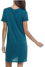 BODY GLOVE April Dress