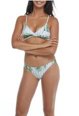 EIDON Bikini Bottom - Teewah