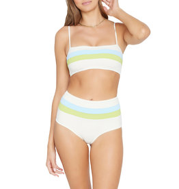 L SPACE Bandeau Top