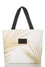 Aloha Collection Fronds Day Tripper