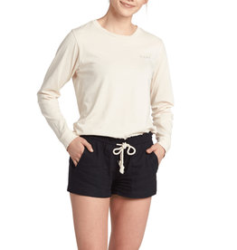 ROXY WOMAN Short