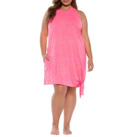 BECCA ETC. Short Dress