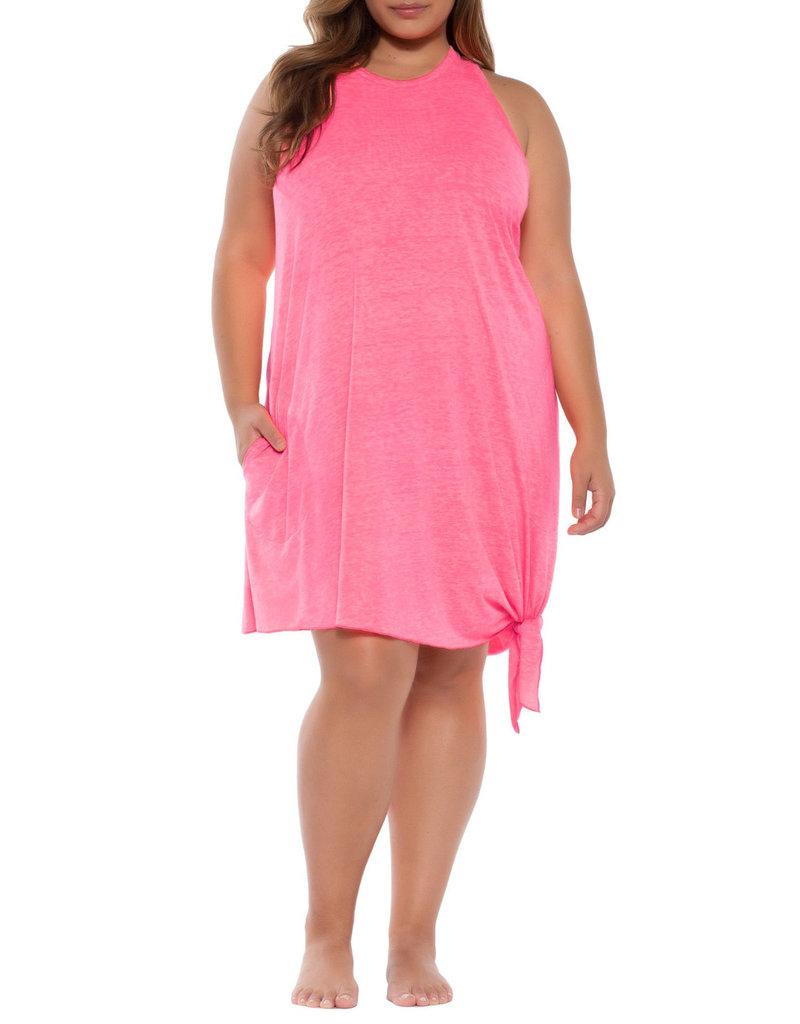 BECCA ETC. Beach Date Dress