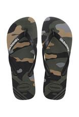 HAVAIANAS MAN Top Camo Sandal